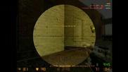 Pro на Counter Strike 1.6