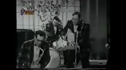 Bill Haley And His Comets - Rudys Rock