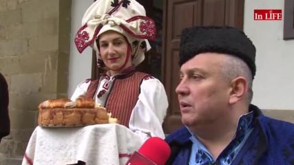 Рожден ден Христо Димитров