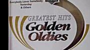 Greatest Hits Golden Oldies - Full Album