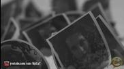 Hakan Demirtas ve Yildiz Tilbe - Sevmeyeceyim 2012