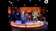 Boney M - One way ticket [eruption ]