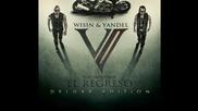 Wisin y Yandel - Party
