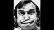 Funny Funny :d Neka Se Posmeem