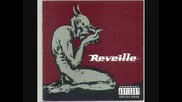 Reveille - Splitt (comin' out Swingin)