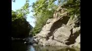 На Реката Си Правим Кефа С Приятели