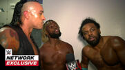 """A """"New Day of Infamy"""" is upon us: WWE Network Exclusive, April 26, 2021"""
