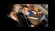 Борис Дали - Секси парче (oficial video)