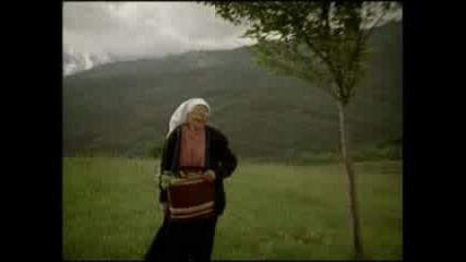 Балканска Наденица - Леки