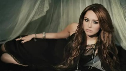 Stay - Miley Cyrus - Full Song (studio Version) - Cant Be Tamed Album - With Lyrics Hq [превод]