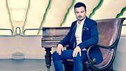 Edo Delibegovic - Miris tvoga tijela Audio 2018