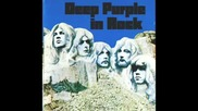 Deep Purple - Black Night