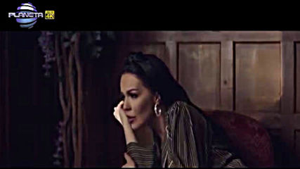 Galena Mile Kitic - Dobre Li Si Mile Kitic - 2019