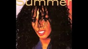 Donna Summer If Ithurts Just A Little1982