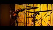 •2o1o • [превод] Freemasons ft Wynter Gordon - Believer