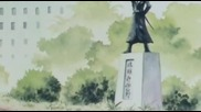 [easternspirit] Boys Over Flowers (1996) E30