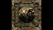 Amaseffer - Sorrow