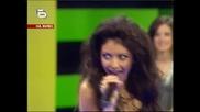 Music Idol 2 Дуета Шанел И Соня 17.03.08 HQ
