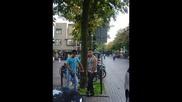 iskren & Dan4o - (6efa mix) 2o1o