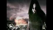 Dimmu Borgir - Progenies of The Apocalypse (uncensored Version)
