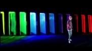 Manuel Santos & Pilson - La Manana - ( Official Video )
