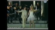 Lepa Brena & Miroslav Ilic - Jedan dan zivota 1985 ( Zapjeva