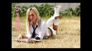 Sng & Megan G ft. Полита - Кървави следи