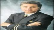 Muharem Serbezovski - Gdje je moja Sarajka 97