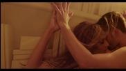 Aleksandra Radovic - Sa mnom ( Official Video 2014)