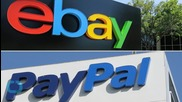 Banned eBay Forger Back to His Old Tricks