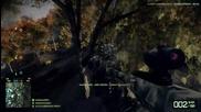 Battlefield: Bad Company 2 Montage - Originals