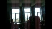 В час по английски
