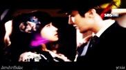 ❤‿❤ ღ Korean Drama Collab | Never Stop ღ ❤‿❤