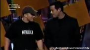 2000-те: десетилетието, през което видяхме всичко Бг Аудио 2 Част