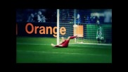 Andrea Pirlo Penalty vs England (pes 2013)