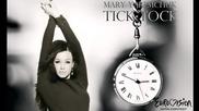 Mariya Yaremchuk - Tick - Tock (original song)