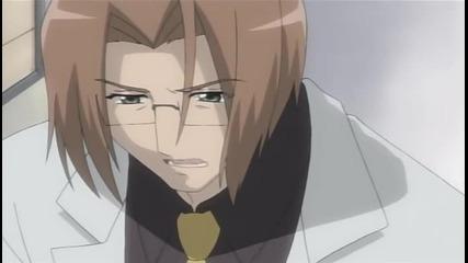 Higurashi No Naku Koro Ni Kai 12