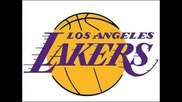 Lakers Anthem ft Ice Cube. Snoop Dogg. Chino Xl. Roscoe Umali. New Boyz and Ray J (bass boosted)