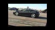Ferrari F430 Vs Bmw M5 Кое Избирате