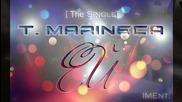 Toki Marineca - Ей (The Single) [IMEnt]