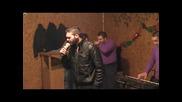 Гаджо и Петър - 1 част - Хваление - 20.01.2013 г