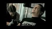 Strapt Feat. Bushido - Worldwide