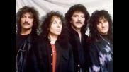 Black Sabbath - { Dio } - Lady Evil