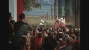 Кубански казаци ( 1949 ) - Музикална комедия