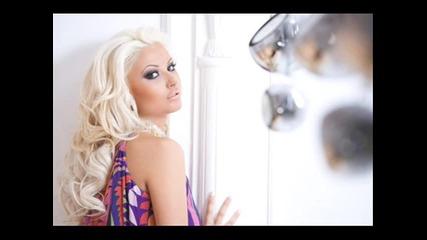 Илиян И Цветелина Янева - Пиле Шарено New Single 2010
