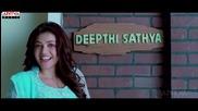 Индийска! Телугу ! Скъпа моя Cheliya Cheliya - Yevadu Movie