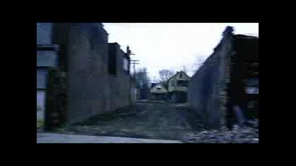 8 Mile Trailer