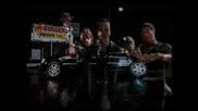 6 Mafia - Late Nite Tip Original Audiorevamped Video.flv