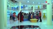 Savitri Devi College Hospital - Епизод 2 + Бг. превод