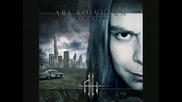 Ari Koivunen - Keepers Of The Night